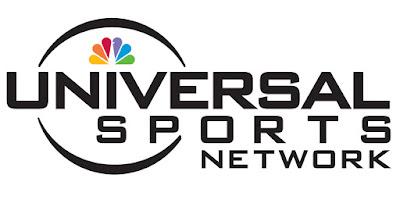 débloquer universal sports vpn etats unis
