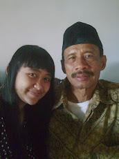 Bersama Ayah