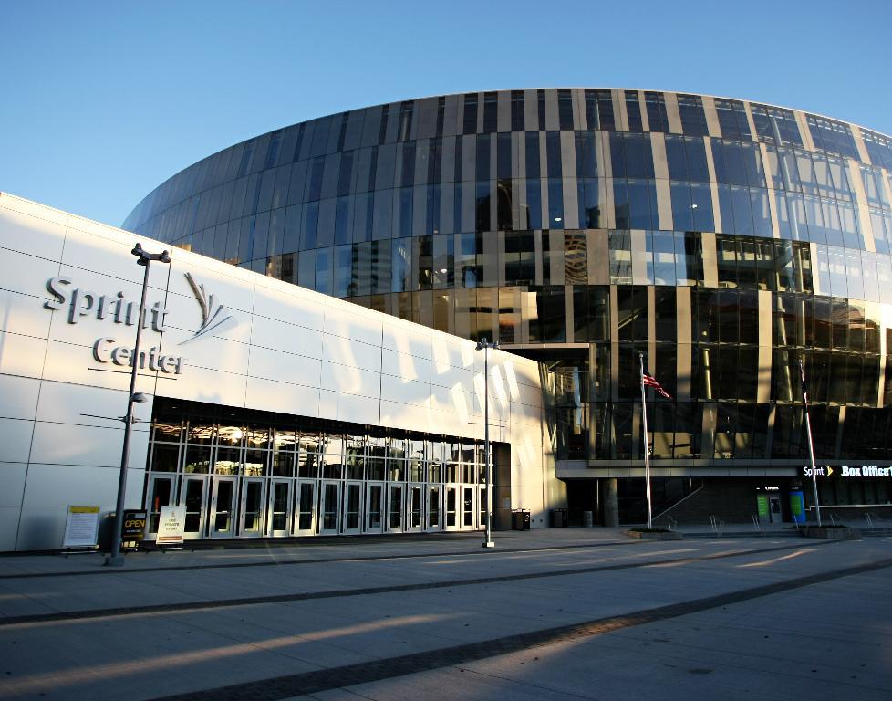 Lost City Of Bettman For Kansas City Hockey Fans Quebec
