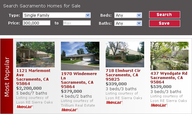 Most+Popular+Listings+in+Sacramento.jpg