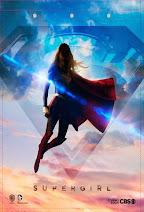 Supergirl 2X01