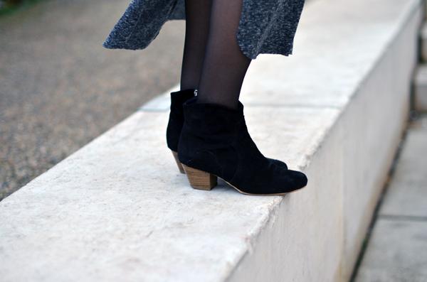 Boots ebay