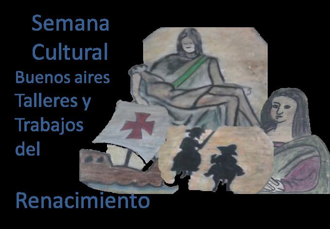 CEIP Buenos aires-3
