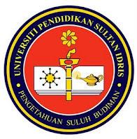 Jawatan Kerja Kosong Universiti Pendidikan Sultan Idris (UPSI)