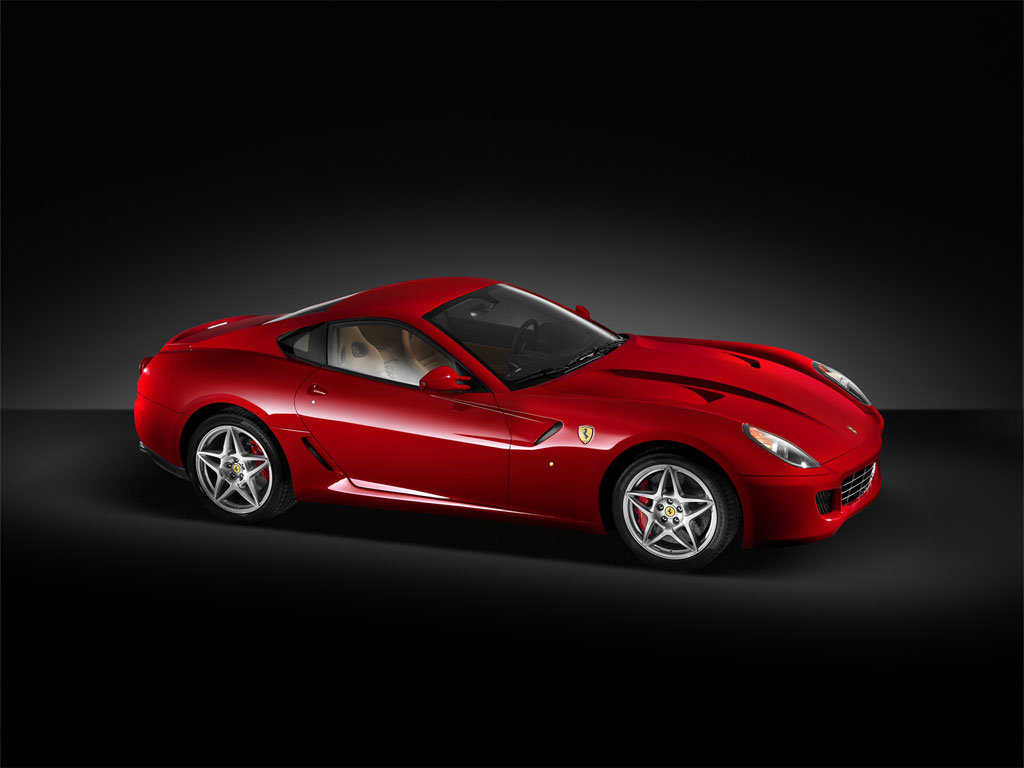 ferrari sports cars wallpapers | Amazing Wallpapers