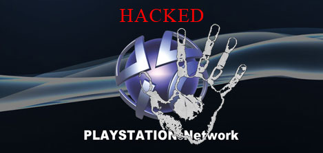 sony playstation being hacked The group told their followers that they hacked the account sony playstation network complained to both sony and microsoft who have been hit by.