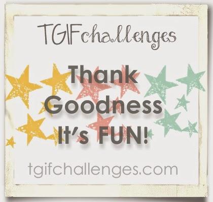 http://tgifchallenges.blogspot.com/