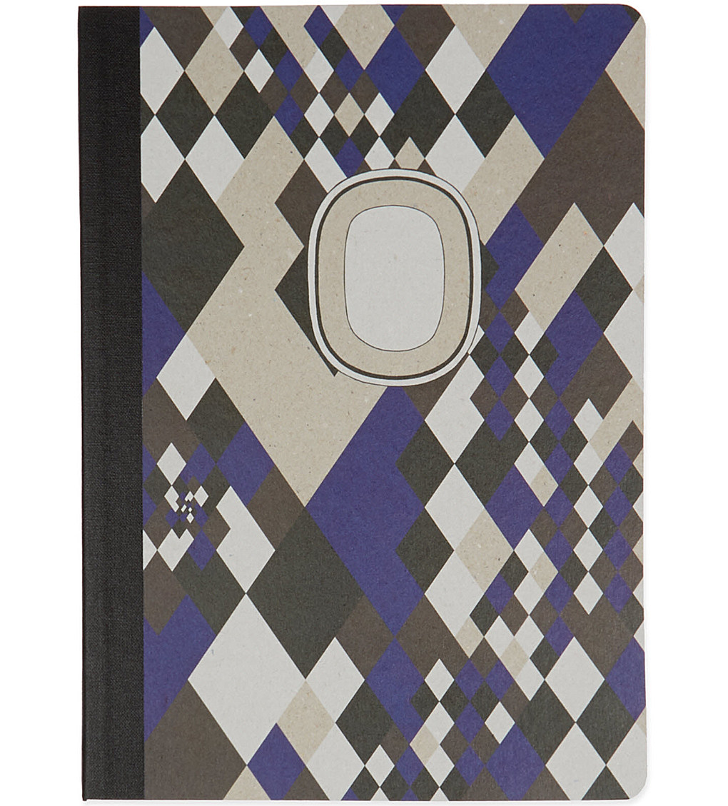 http://www.diptyqueparis.co.uk/notebook-3.html