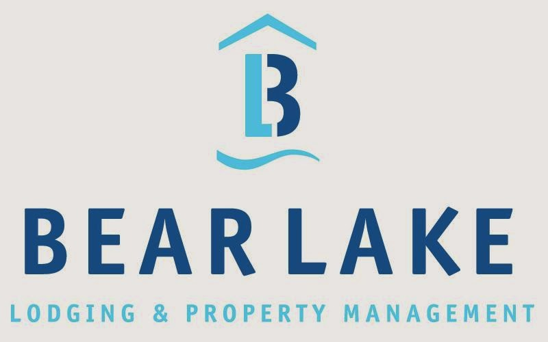 Bear Lake Lodging
