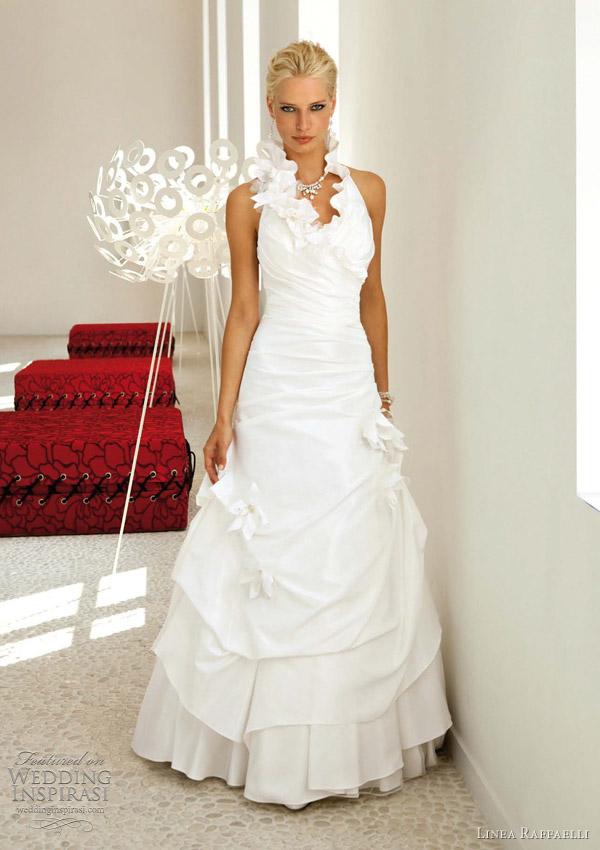 Linea rafaelli wedding dresses for We buy wedding dresses