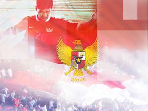 Galeri Sepak Bola Indonesia