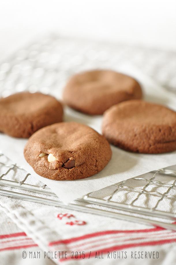 Sucrerie-aponais-dessert-bonbon sweet-japanese