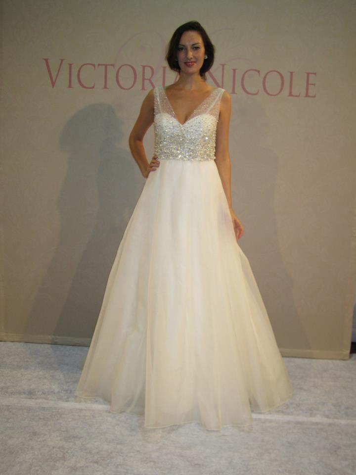 Wedding Dresses In Kansas City Inexpensive