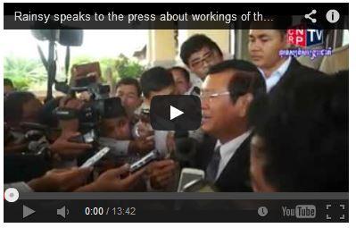 http://kimedia.blogspot.com/2014/08/rainsy-speaks-to-press-about-workings.html