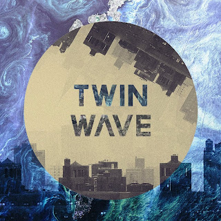 http://www.d4am.net/2013/12/twin-wave-twin-wave.html