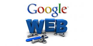 SEO untuk optimazi google