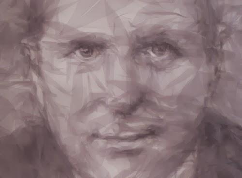 11-Tulle-Portrait-Scultures-Benjamin-Shine-www-designstack-co