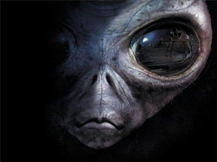 Ученые: Инопланетяне уже захватили нашу планету