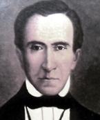 José Joaquin de Olmedo