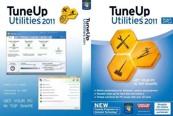 norton utilities download crack