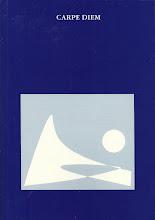 """""""Carpe Diem"""" (2011)                                Antología"""