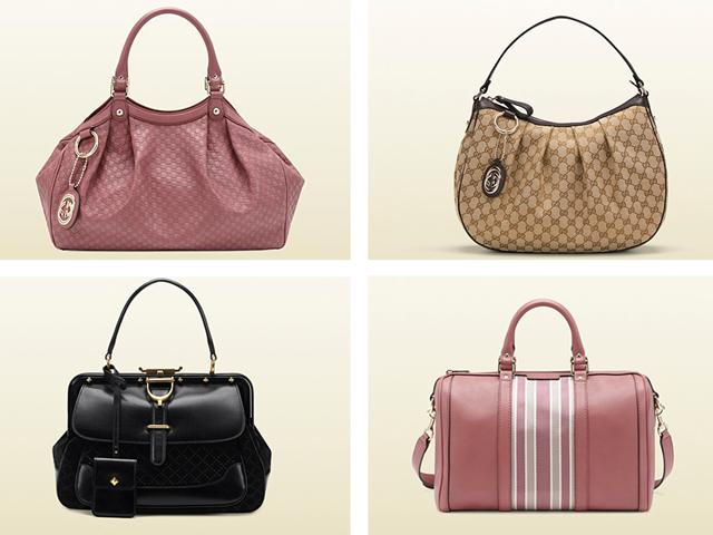 Summer Handbags: Summer Handbags On Sale