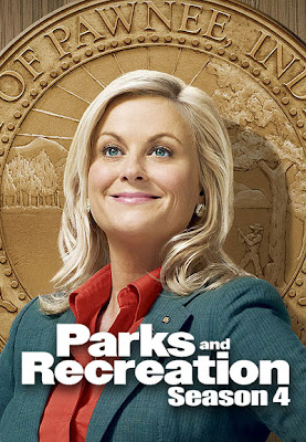 Watch Parks and Recreation: Season 4 Episode 18 Hollywood TV Show Online | Parks and Recreation: Season 4 Episode 18 Hollywood TV Show Poster