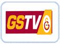 Galatasaray TVSpor canlı izle