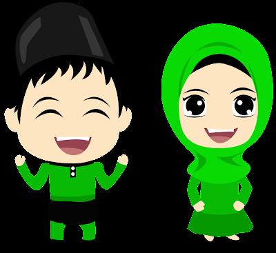 http://1.bp.blogspot.com/-b5VTyfpP26M/U9O7iP67oHI/AAAAAAAAa1w/GAyKI60lFg4/s1600/Cartoon+Raya+Aidilfitri+Green.png