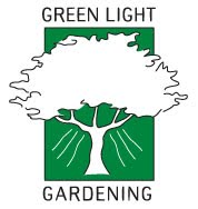 Green Light Gardening