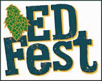 Ed Fest 2014