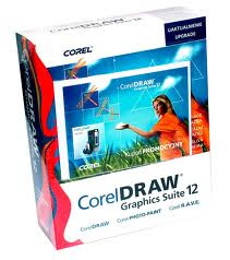 Corel Draw 12 Complete Video Course in Urdu Free Download