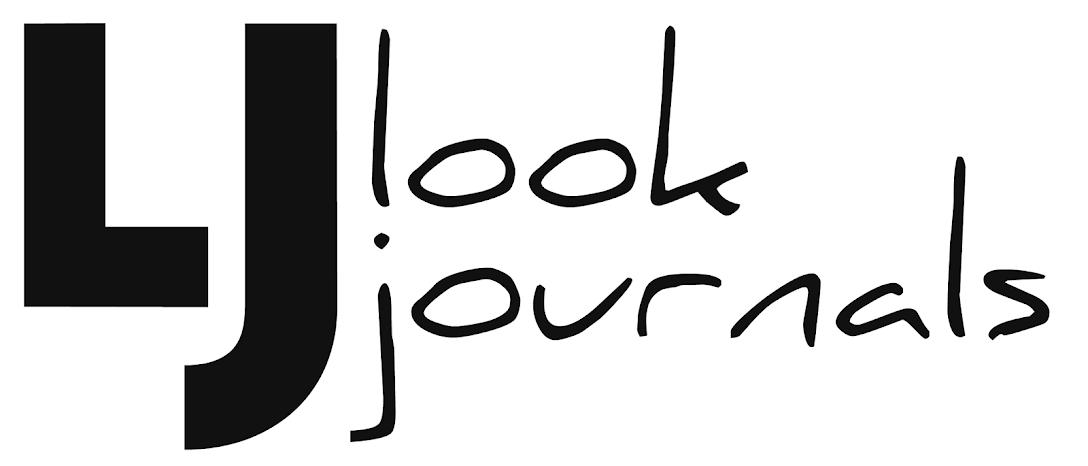 look journals