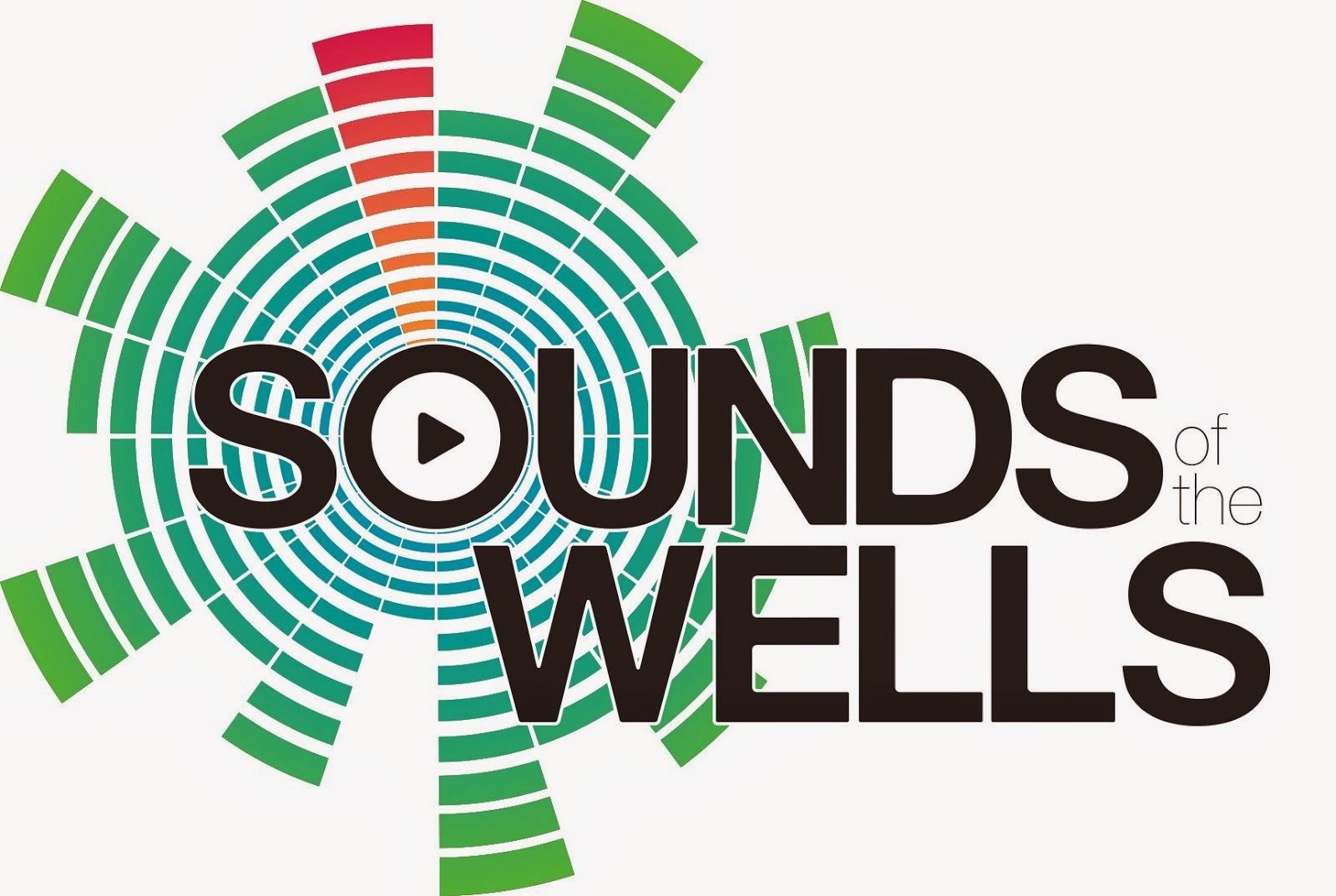 Sounds of the Wells
