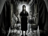 Download Film Danur I Can See the Ghosts (2017) HD Full Movie