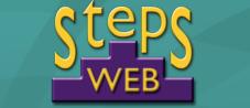 Steps Web