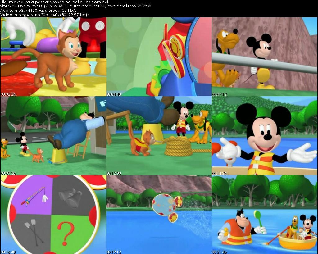 Descargar Juego e Instalar - Juegos Gratis en Juegosipo.com