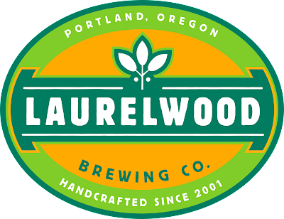image courtesy Laurelwood Brewing Co.