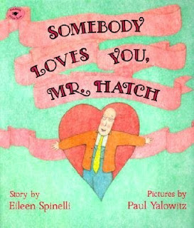 http://www.storylineonline.net/somebody-loves-you-mr-hatch/