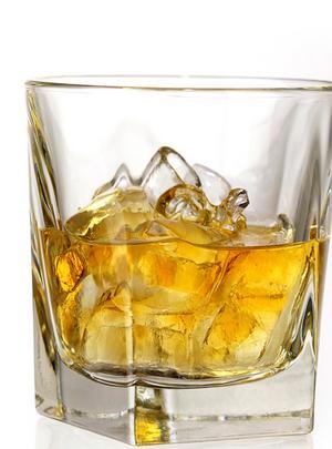 El profe cata de whisky for Copas para whisky