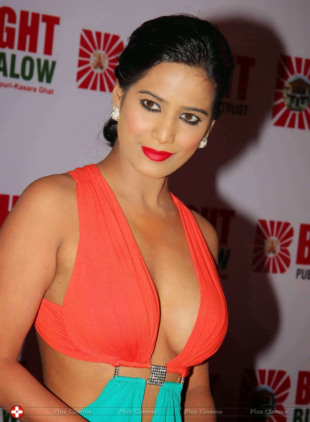 poonam pandey photo