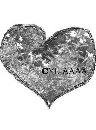 CYLIAAAA