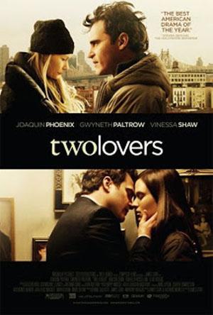 Hai Người Yêu - Two Lovers