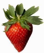 "<img src=""masker-strawbery.jpeg"" alt=""masker pemutih wajah dari strawbery""</img>"