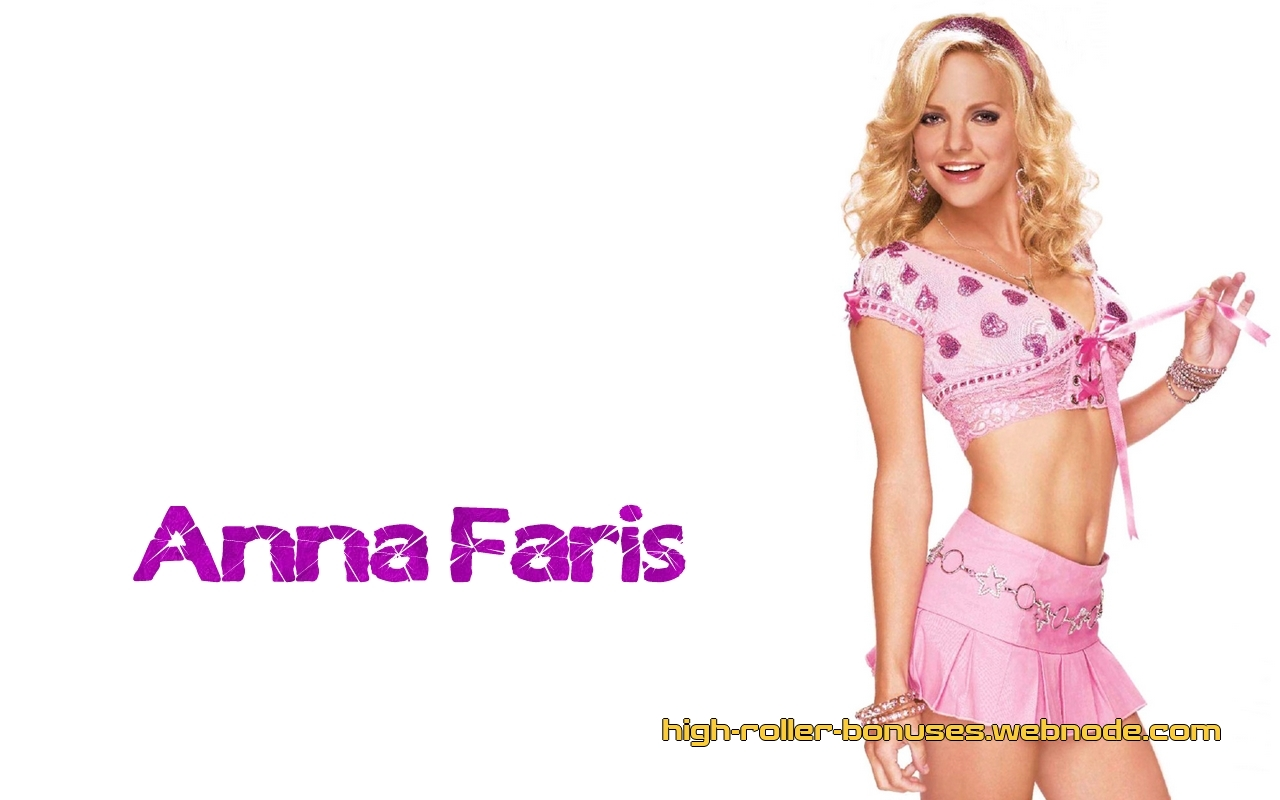Nackt Bilder : Anna Faris Fake Nude Pics and Hot Photos   nackter arsch.com