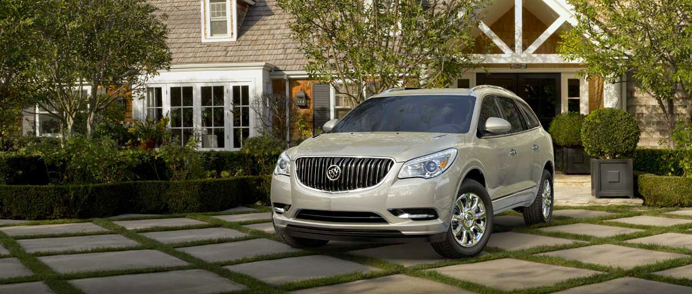 inventory buick enclave for new in sale en dieppe brunswick used
