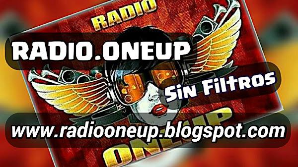 PINCHA LA FOTO Y LLEGAS AL GRUPO RADIAL EN FACEBOOK
