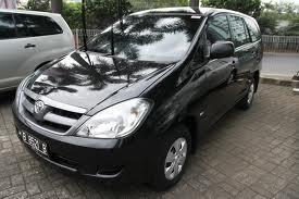 mobil innova, http://www.rentalmobildimalang.blogspot.com/, 085755059965