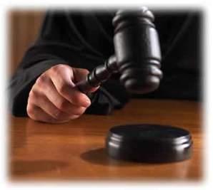 codigo processo penal brasileiro download