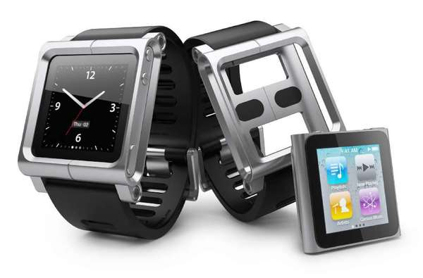Apple Iwatch Prices in Pakistan Apple Iwatch Price 4